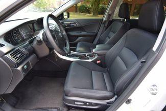 2014 Honda Accord Sport Memphis, Tennessee 3