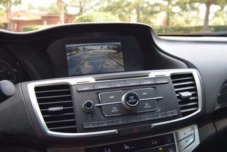 2014 Honda Accord Sport Memphis, Tennessee 10