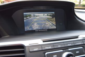 2014 Honda Accord Sport Memphis, Tennessee 6