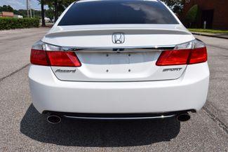 2014 Honda Accord Sport Memphis, Tennessee 29