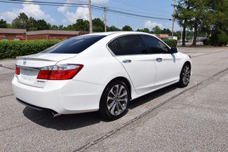 2014 Honda Accord Sport Memphis, Tennessee 8