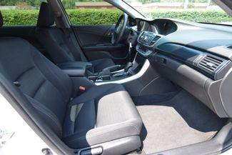 2014 Honda Accord Sport Memphis, Tennessee 4