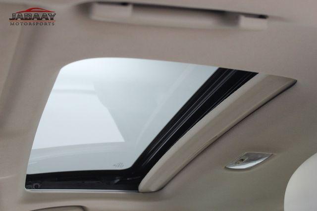 2014 Honda Accord EX-L Merrillville, Indiana 24