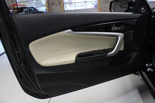 2014 Honda Accord EX-L Merrillville, Indiana 25