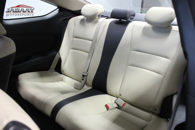 2014 Honda Accord EX-L Merrillville, Indiana 12