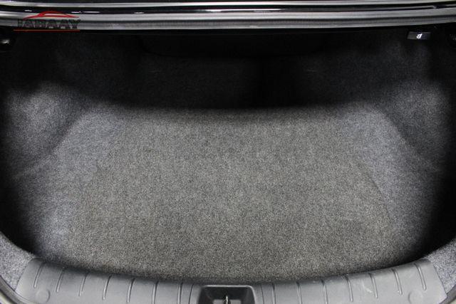 2014 Honda Accord EX-L Merrillville, Indiana 27