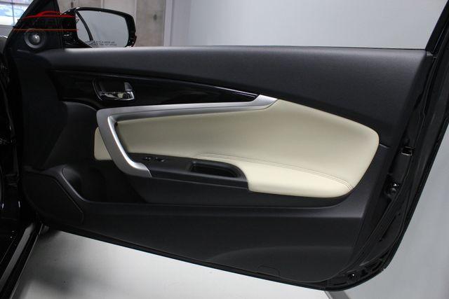 2014 Honda Accord EX-L Merrillville, Indiana 26