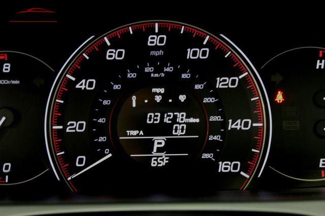 2014 Honda Accord EX-L Merrillville, Indiana 18