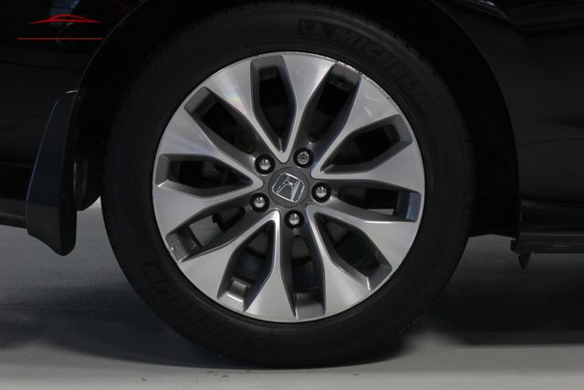 2014 Honda Accord EX-L Merrillville, Indiana 45