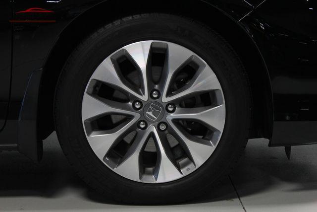 2014 Honda Accord EX-L Merrillville, Indiana 46