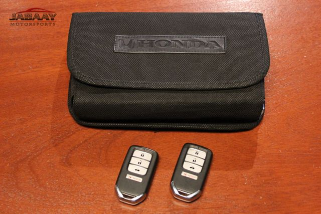 2014 Honda Accord EX-L Merrillville, Indiana 48