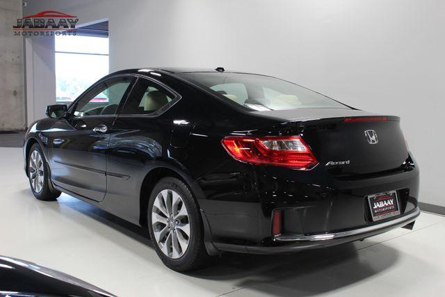 2014 Honda Accord EX-L Merrillville, Indiana 2