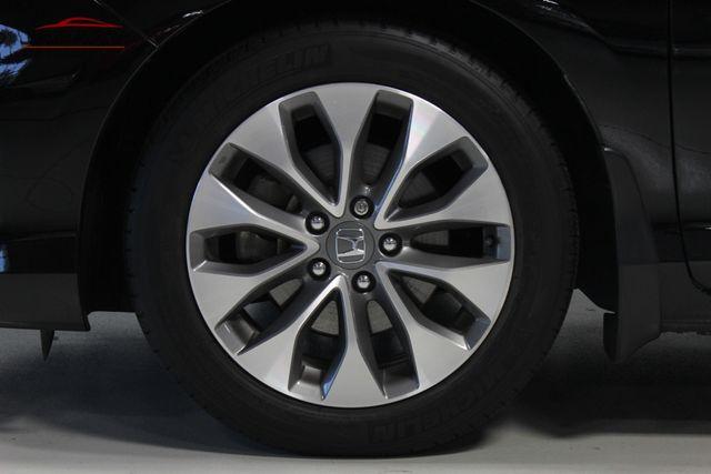2014 Honda Accord EX-L Merrillville, Indiana 43
