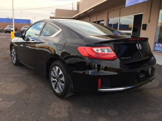 2014 Honda Accord LX-S 5 YEAR/60,000 MILE FACTORY POWERTRAIN WARRANTY Mesa, Arizona 2