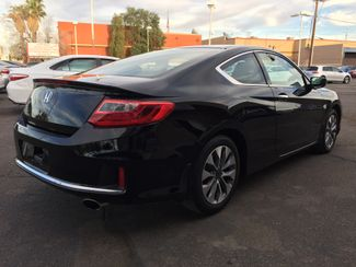 2014 Honda Accord LX-S 5 YEAR/60,000 MILE FACTORY POWERTRAIN WARRANTY Mesa, Arizona 4