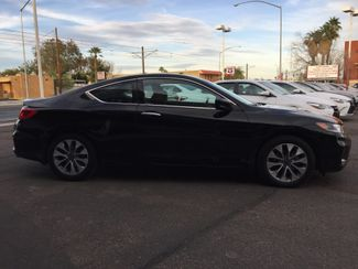 2014 Honda Accord LX-S 5 YEAR/60,000 MILE FACTORY POWERTRAIN WARRANTY Mesa, Arizona 5