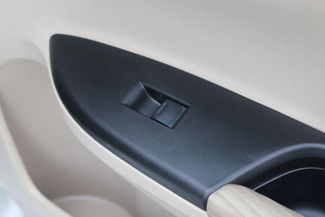 2014 Honda Accord LX Mooresville, North Carolina 17