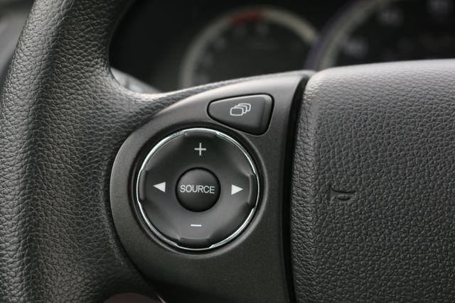 2014 Honda Accord LX Mooresville, North Carolina 26
