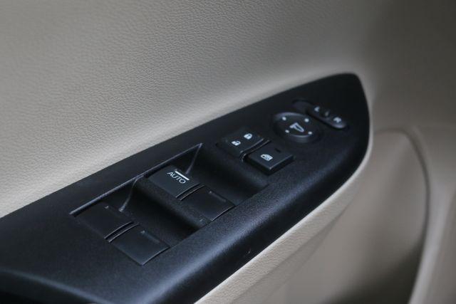 2014 Honda Accord LX Mooresville, North Carolina 30
