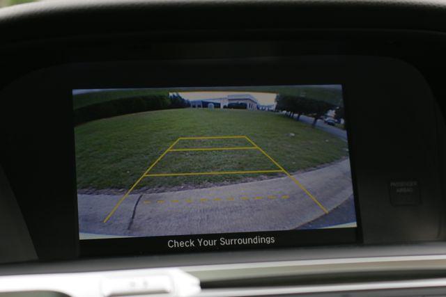 2014 Honda Accord LX Mooresville, North Carolina 33