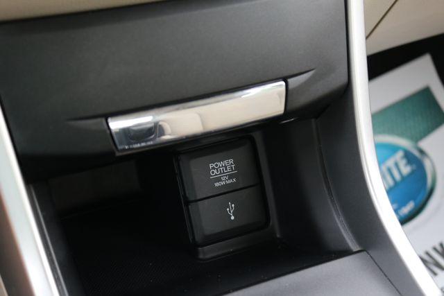 2014 Honda Accord LX Mooresville, North Carolina 38