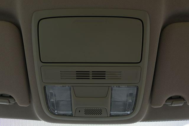 2014 Honda Accord LX Mooresville, North Carolina 42