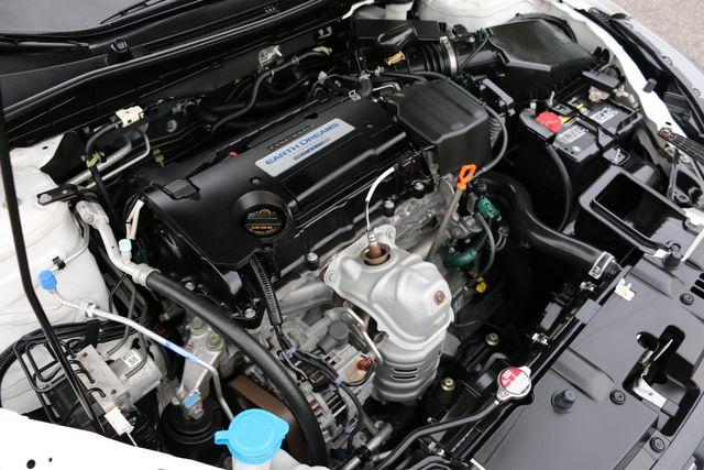 2014 Honda Accord LX Mooresville, North Carolina 44