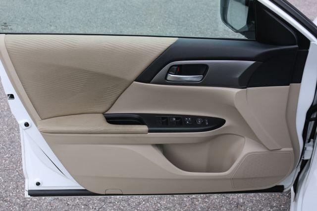 2014 Honda Accord LX Mooresville, North Carolina 61
