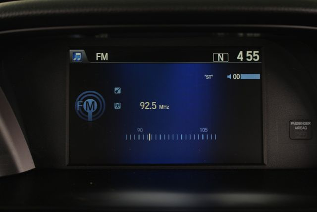 2014 Honda Accord EX-L - 3.5L V6 ENGINE - SUNROOF! Mooresville , NC 35