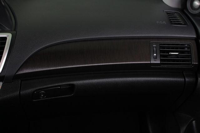2014 Honda Accord EX-L - 3.5L V6 ENGINE - SUNROOF! Mooresville , NC 7