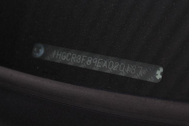 2014 Honda Accord EX-L - 3.5L V6 ENGINE - SUNROOF! Mooresville , NC 51