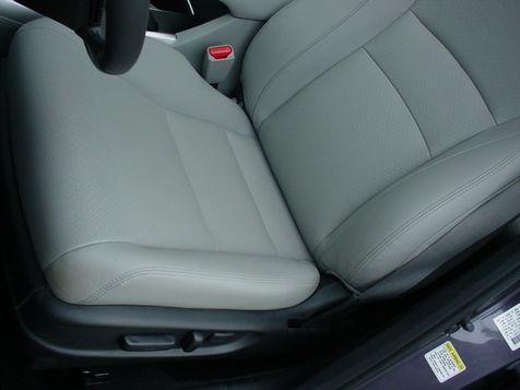 2014 Honda Accord EX-L | Nashville, TN | ToddsCarTeam.com in Nashville, TN