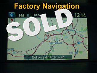 2014 Honda Accord EX-L w/Navi   Nashville, TN   ToddsCarTeam.com in Nashville TN