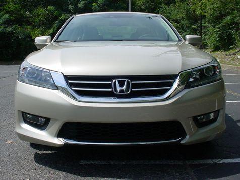 2014 Honda Accord EX-L w/Navi | Nashville, TN | ToddsCarTeam.com in Nashville, TN