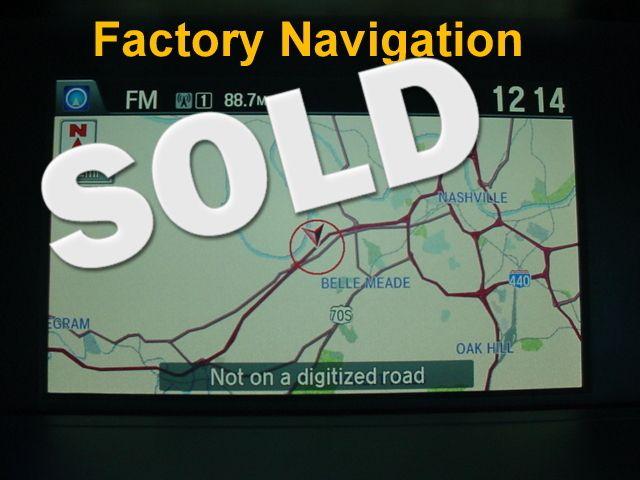 2014 Honda Accord EX-L w/Navi | Nashville, TN | ToddsCarTeam.com in Nashville TN