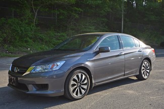 2014 Honda Accord Touring Naugatuck, Connecticut