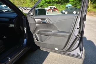 2014 Honda Accord Touring Naugatuck, Connecticut 10