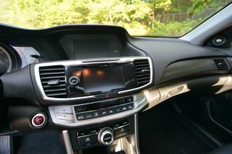 2014 Honda Accord Touring Naugatuck, Connecticut 17