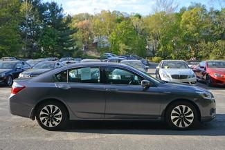 2014 Honda Accord Touring Naugatuck, Connecticut 5