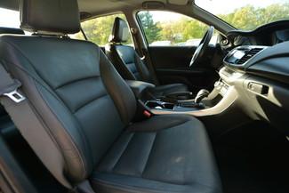 2014 Honda Accord Touring Naugatuck, Connecticut 9