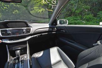2014 Honda Accord EX-L Naugatuck, Connecticut 17