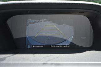 2014 Honda Accord EX-L Naugatuck, Connecticut 22