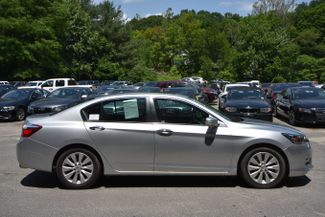 2014 Honda Accord EX-L Naugatuck, Connecticut 5