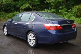 2014 Honda Accord EX-L Naugatuck, Connecticut 2
