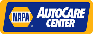 2014 Honda Accord EX-L Naugatuck, Connecticut 32