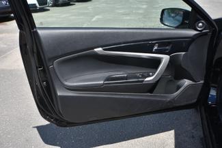 2014 Honda Accord EX-L Naugatuck, Connecticut 12