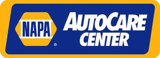 2014 Honda Accord EX-L Naugatuck, Connecticut 25