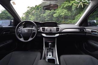 2014 Honda Accord LX Naugatuck, Connecticut 14