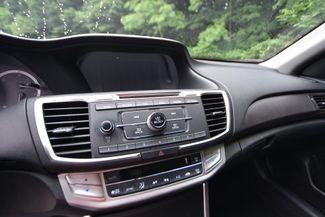 2014 Honda Accord LX Naugatuck, Connecticut 18