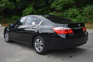 2014 Honda Accord LX Naugatuck, Connecticut 2
